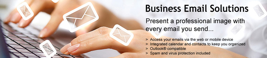 Business Email Qatar